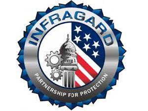 newinfraguard